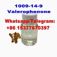 1009-14-9 Valerophenone CAS 1009-14-9 Russia