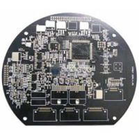 High Quality CCTV Board Camera PCB with UL Certificate