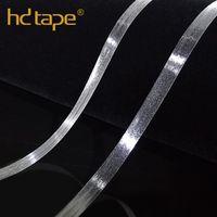 High quality oeko tex 100 tpu elastic tape manufacturer thumbnail image
