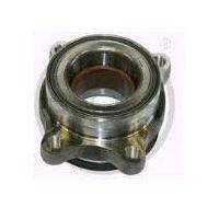 TOYOTA part 43560-26010,4356026010,Hub Bearing Assembly,Wheel bearing kit-front,bearing assy,Wheel S