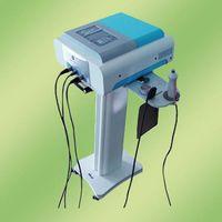 New RF Wrinkle Removal & Skin Rejuvenation Beauty Machine thumbnail image