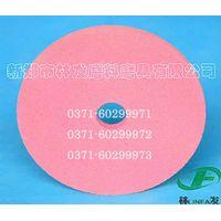 pink aluminium oxide cutting disc thumbnail image