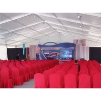 High quality event tents of banquet tents thumbnail image