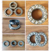 thrust roller bearing thrust ball bearing 51332