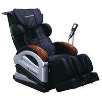 Luxury Massage Chair thumbnail image