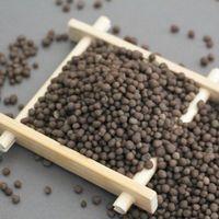 Factory price dap fertilizer 18-46-0 specification agriculture grade thumbnail image