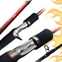 fishing rod thumbnail image