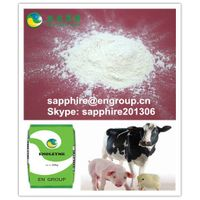 Alpha-galactosidase enzyme (feed/food/ Industry grade)
