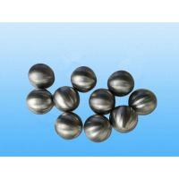 tungsten ball and tungsten bead