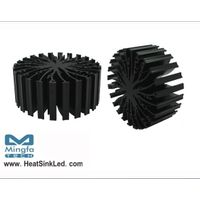Xicato LED Star Heat Sink XSA-309 Dia.96mm
