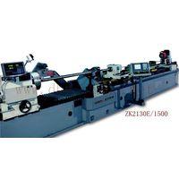 ZK2130E/1500Single Axis Gun drilling Machine Tool