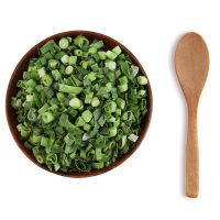Superior healthy delicious freeze dried chives with good price