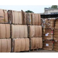 ONP - ONP Suppliers, Buyers, Wholesalers and Manufacturers