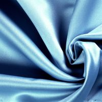 phase change material cooling fabric