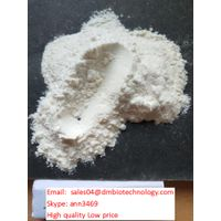 thpvp th-pvp mphp2201 4fmph pvp kinds high quality 99% purity sales04