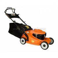 lawn mower thumbnail image