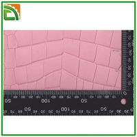 Casting engraving aluminum fashion furniture seamless steel embossed pattern die