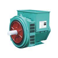 Brushless alternator for diesel engine manufacturer thumbnail image