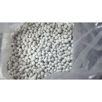 Magnesium oxide granule for soil treatment fertilizer thumbnail image