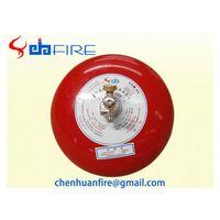 4kg-12kg automatic ABC fire extinguisher