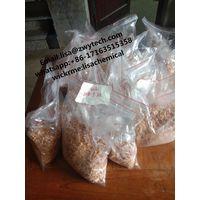 99.5% legal MMB022 / MMB-4en-PICA 837112-21-7 yellow powder(whatsapp:+86-17163515358)