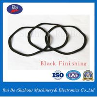 High Quality Lock Washer (DIN137)