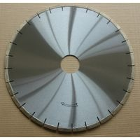 Arrayed Diamond saw Blades thumbnail image