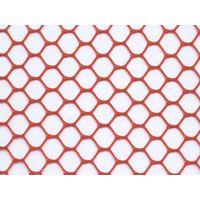 plastic net thumbnail image