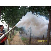 super portable thermal sprayer 6HYC-15 thumbnail image