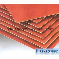3021-Phenolic Paper Laminated Sheet