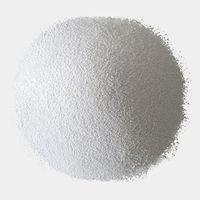 Doxorubicin Hydrochloride 25316-40-9|Doxorubicin HCL active pharma ingredients