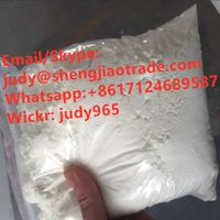 MAF methoxacetyl-f tmfuf Suffent anil fuf FU-F buff BUFstrong potency safe shipping Wickr:judy965