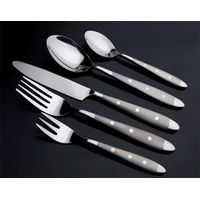 Stainless Steel Cutlery Set HTS-F1415 thumbnail image