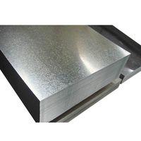 600mm galvanized steel Coils sheet