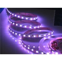 LED Strip 5050 RGB Series