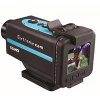 Newest AT200 1080P 1800mah Waterproof car blackbox car recorder car camera thumbnail image