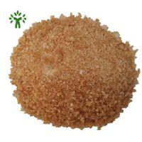 Edible pork gelatin powder
