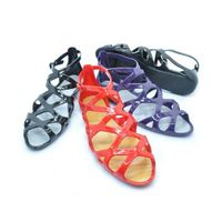 Competitive Pirce High Quality Fashion madden grils Sandal Shoes