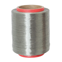 China Suppliers Industrial DTY FDY PP Yarn 900D-30000D for Knitting