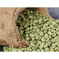 Robusta Coffee Beans thumbnail image