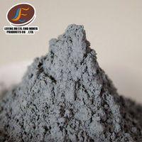 MG black silicon carbide powders