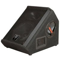 12-inch Two-way Stage Monitor Speaker System Pro Audio Speaker thumbnail image