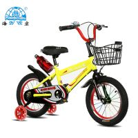 supply hot sales kids bike factory/child bike with training wheels