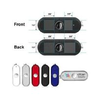 Promotional gifts 8GB usb 2.0 memory pen drive