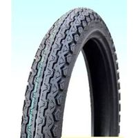 high quality motorcycle tricycle tyre made in china