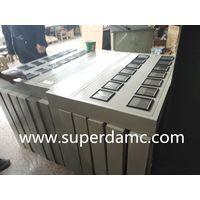 Superda Electrical Meter Box Making Machine Manufacturer