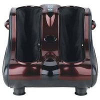 YIQUAN brand Fitness Leg and foot massager Model YQ-188A thumbnail image