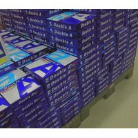 multipurpose A 4 Copy paper 80 gsm, 75g sm, 70g sm Available