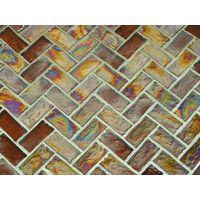 Glass mosaic tiles - TF05