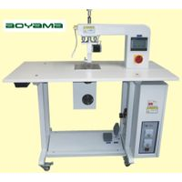 Aoyama Ultrasonic Cutting and Bonding Machine CS-28UC